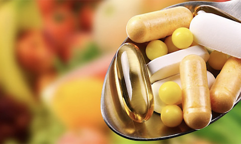 Thực phẩm bảo vệ sức khỏe Great Tall quảng cáo như thuốc chữa bệnh, lừa dối người tiêu dùng