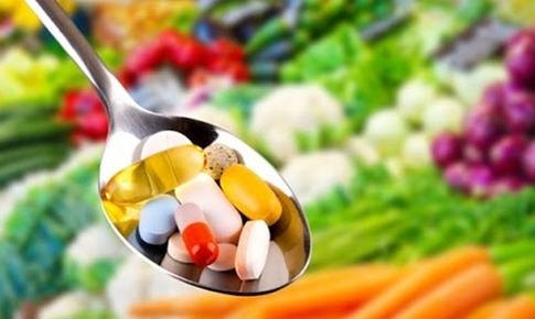 """Thực phẩm bảo vệ sức khỏe Đường huyết hoàn Halifa quảng cáo """"nổ"""" như thuốc chữa bệnh"""