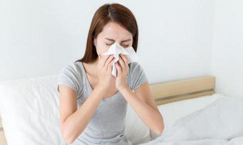 Nhà khoa học Đức chỉ ra một số triệu chứng mới của COVID-19