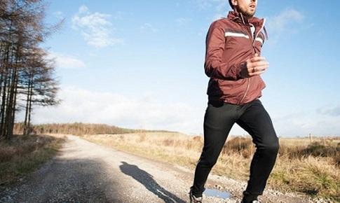Hoạt động thể chất giúp trẻ hóa cơ thể