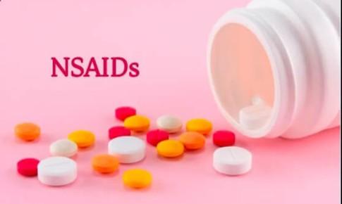 NSAID có thể thay thế codeine giảm đau sau phẫu thuật ở bệnh nhân ngoại trú