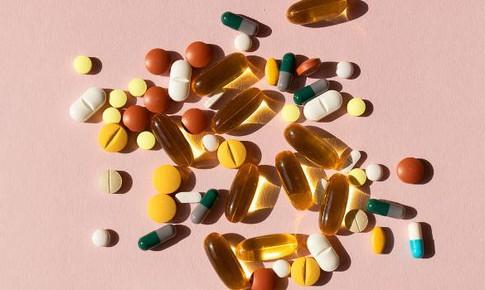 Có nên dùng thuốc tăng cường trí nhớ cho các sĩ tử?