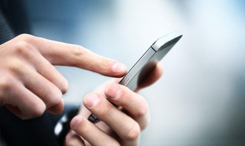 Người dân TP.HCM có thể kiểm tra chính xác thông tin dịch tễ trên internet