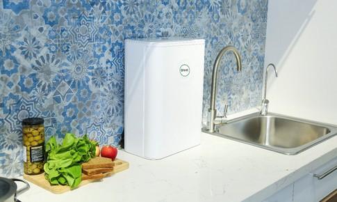 Nên chọn mua máy lọc nước nào để hợp với nhu cầu sử dụng?
