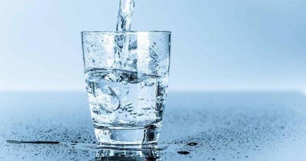 Nước đảm bảo chất lượng có ý nghĩa như thế nào với sự sống?